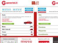 Ducati Insurance by Genertel, la polizza di Genertel dedicata ai clienti Ducati