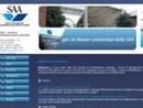 150 borse di studio INPDAP per sei master della Scuola di Amministrazione Aziendale di Torino