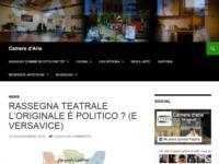 http://cameredaria.net/