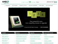 AMD: introduzione nuovo processore grafico ATI RADEON HD 3870 X2