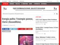 http://www.informazionequotidiana.it/2016/10/09/energia-pulita-l-esempio-pavese-clerici-assoedilizia/30092/