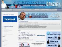 VI ASPETTIAMO ALL'OTTOBRATA DI QUARTIERE - DOMENICA 10 OTTOBRE ORE 18.30 - NON MANCATE!