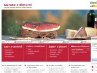 Settembre gastronomico, a Merano e dintorni: Tanti eventi dedicati alla buona cucina tradizionale e ai prodotti locali