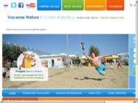 Comacchio e il Parco del Delta tra arte, cultura e prodotti tipici