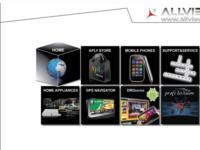 Allview ha lanciato AllDro Box 2 multimedia center