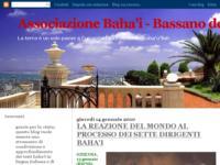 http://bassanobahai.blogspot.com/2010/01/la-reazione-del-mondo-al-processo-dei.html
