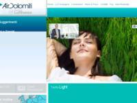 http://www.airdolomiti.it