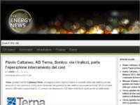 http://www.theenergynews.it/flavio-cattaneo-ad-terna-sonico-via-i-tralicci-parte-loperazione-interra