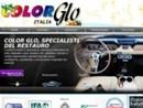 Color Glo riceve il massimo riconoscimento da Franchise Research Institute per il 2011!