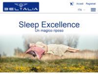 http://www.beltalia.it/it