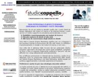 http://www.studiocappello.it