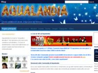 http://community.aqualandia.it/