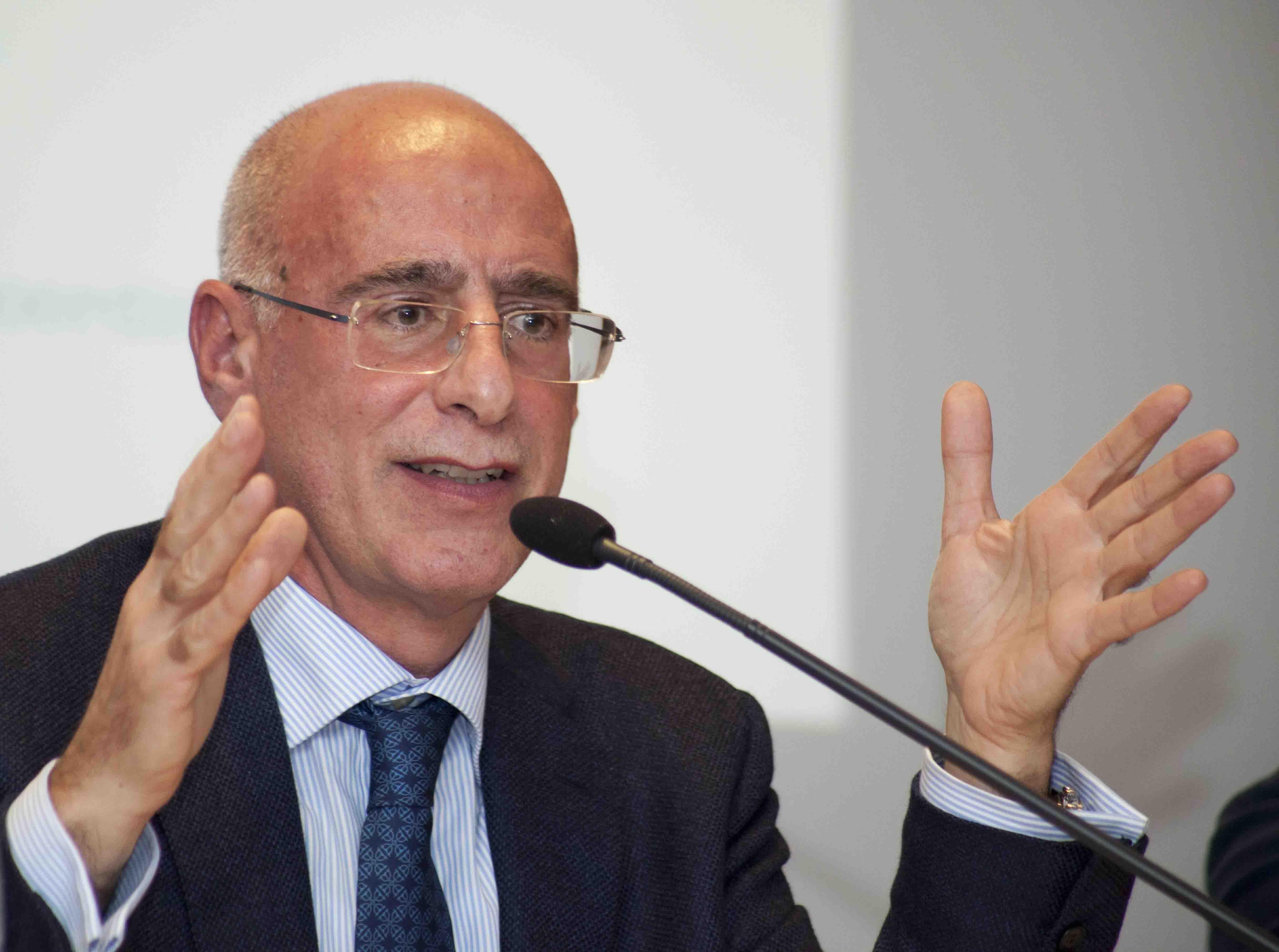 """A Pavia """"Le Mafie e l'economia"""" ciclo di incontri sulla legalità"""