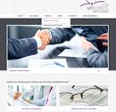 Studio MyBusiness: servizi di consulenza ed elaborazione dati contabili, online il nuovo sito