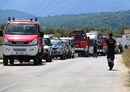 Abruzzo/Emergenza sisma. Dal Sottosegretario Regionale Mazzocca report attività Protezione Civile 1-2 settembre