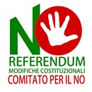 Cori: Domenico Gallo spiega le ragioni del NO al referendum costituzionale