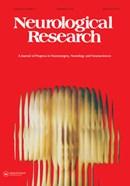 Sclerosi multipla: alte dosi di vitamina D migliorano la la qualità di vita mentale dei malati