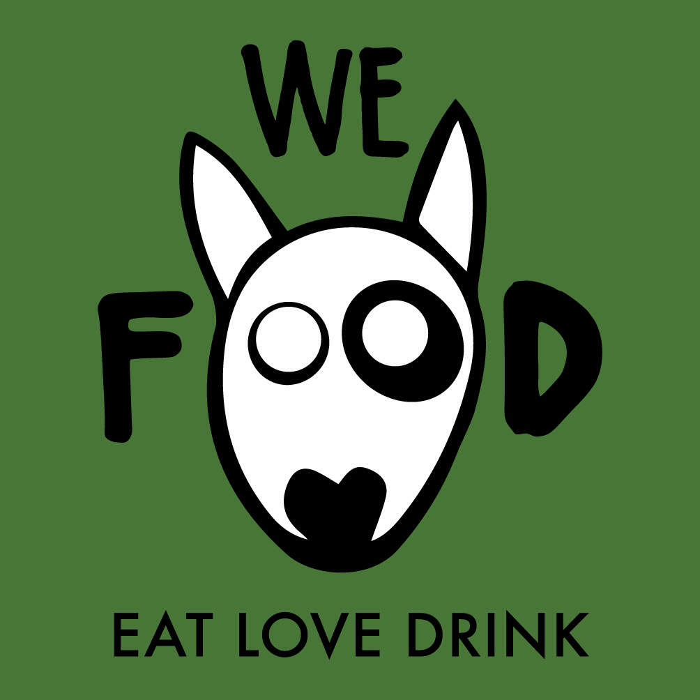 We Food, Eat Love Drink: il 16 ottobre apre il modern homemade restaurant della capitale