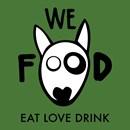 We Food, Eat Love Drink: il 16 ottobre apre il modern homemade restaurant della capitale