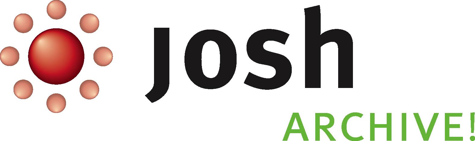 it Consult rilascia la nuova versione di josh Archive!