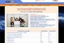 Crea e attiva in 24 ore il tuo negozio on-line con Sito Ecommerce