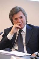Flavio Cattaneo, l'esempio del management italiano, porta Terna prima in Europa nel settore energy utilities