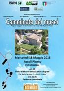 Il 18 maggio la Giornata internazionale dei musei