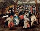 """A Bologna, Palazzo Albergati, la mostra """"Brueghel. Capolavori dell'arte fiamminga"""" chiude con 168.908 visitatori superando le migliori aspettative"""