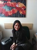 Cristina Capraro Sindaco: Riaprono i cantieri... alla vigilia delle elezioni!