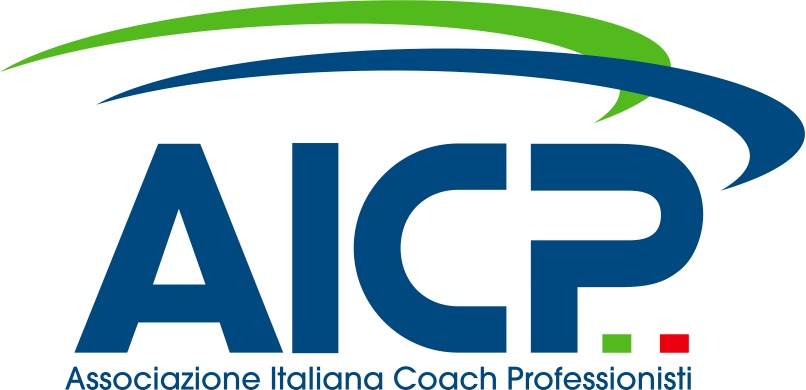 TRENTO - FIERA DEL COACHING A.I.C.P. 2011. La leadership imprenditoriale positiva: Prassi delle idee innovative
