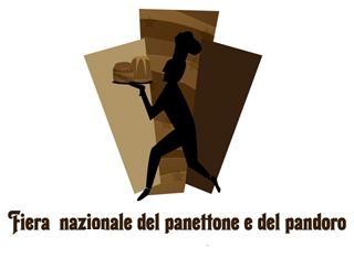 Fiera Nazionale del Panettone e del Pandoro Edizione 2011