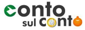 """Nasce il primo sito """"comparatore"""" per individuare il miglior conto di deposito"""