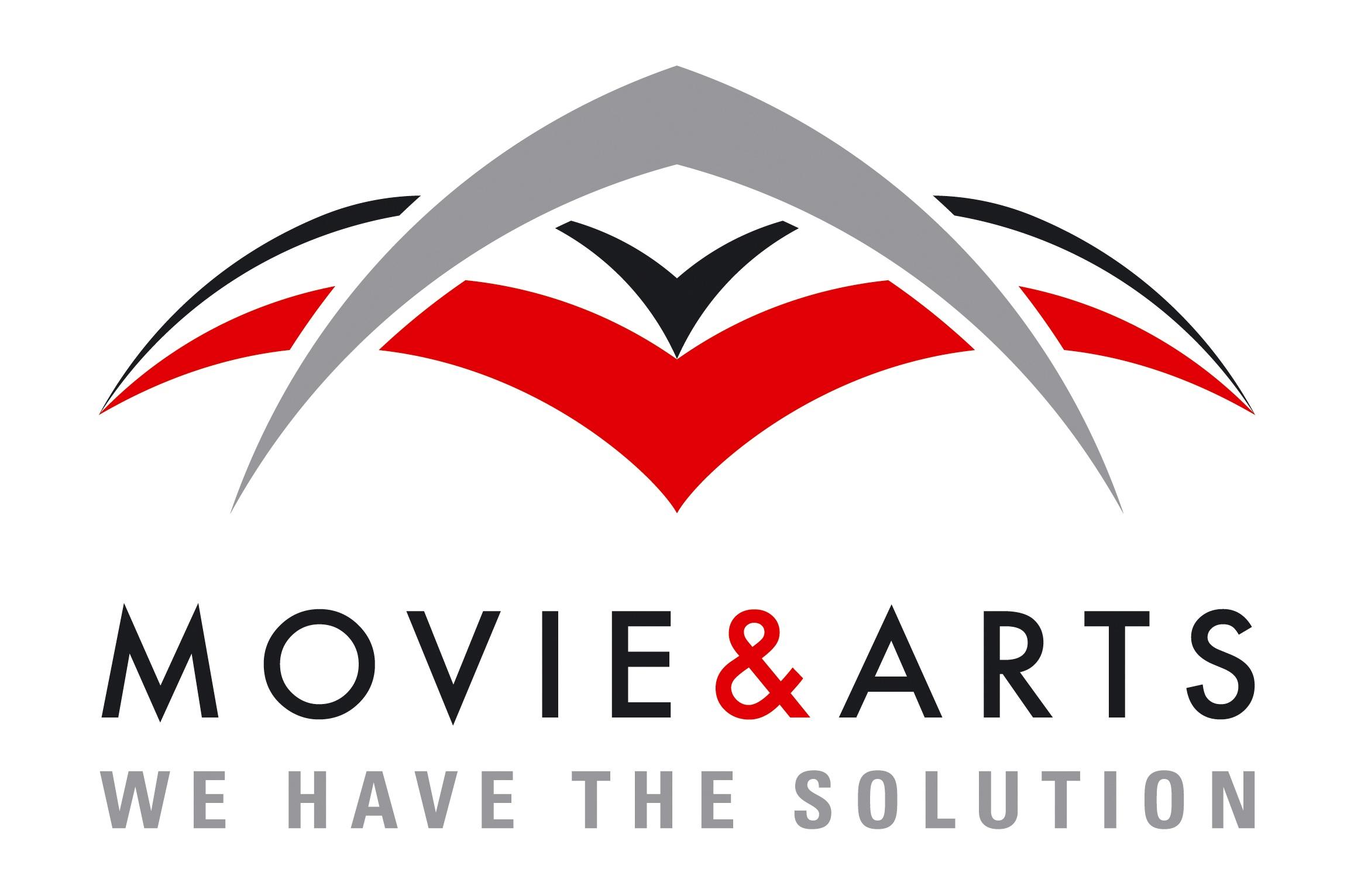 MOVIE & ARTS infiamma il web con Action & Branding