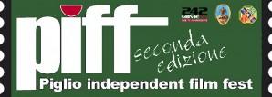 PIFF 2009 – Piglio Independent Film Festival - Tutti i film in concorso!