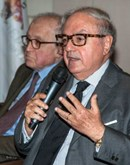 PGT Piano Governo Territorio e Regolamento Edilizio Comune di Milano