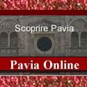 Pavia-online.net: un sito per visitare Pavia