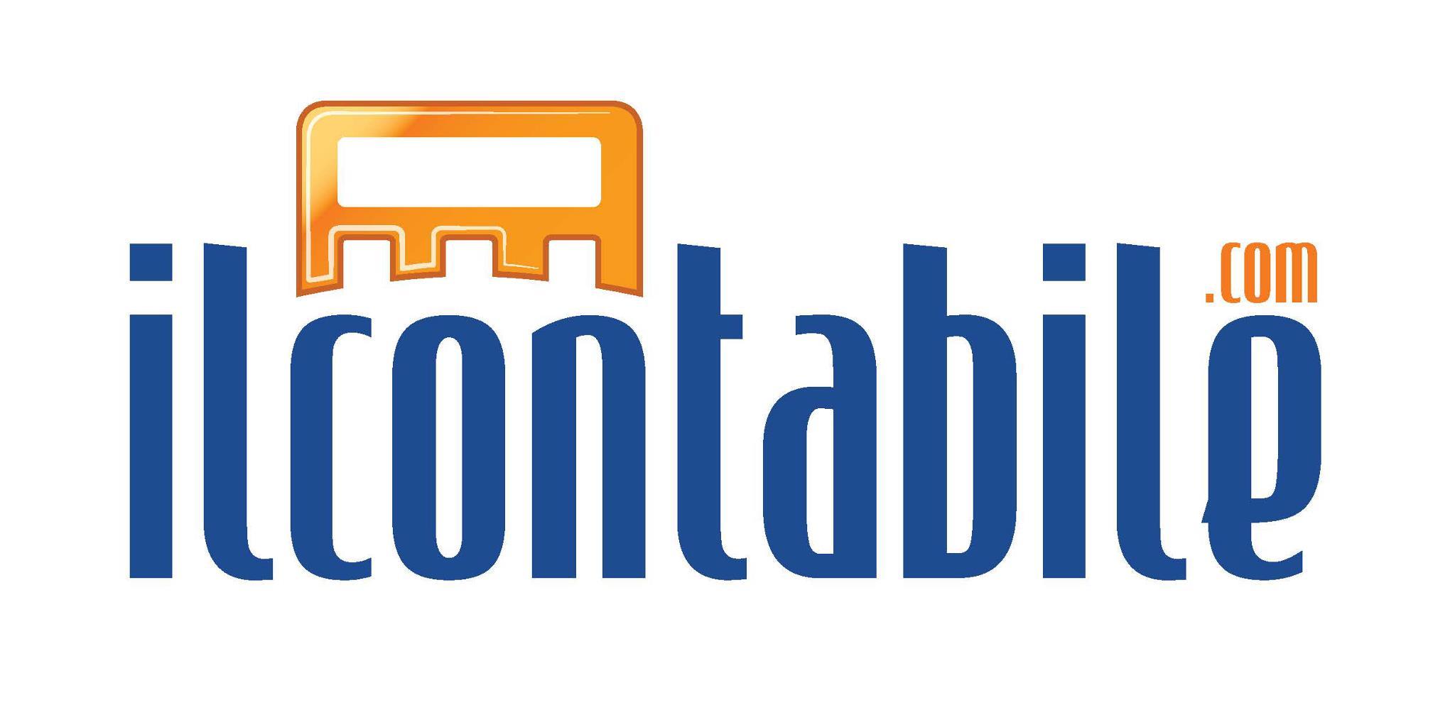 Condizione occupazionale: Bolzano sul podio, Vibo Valentia precipita