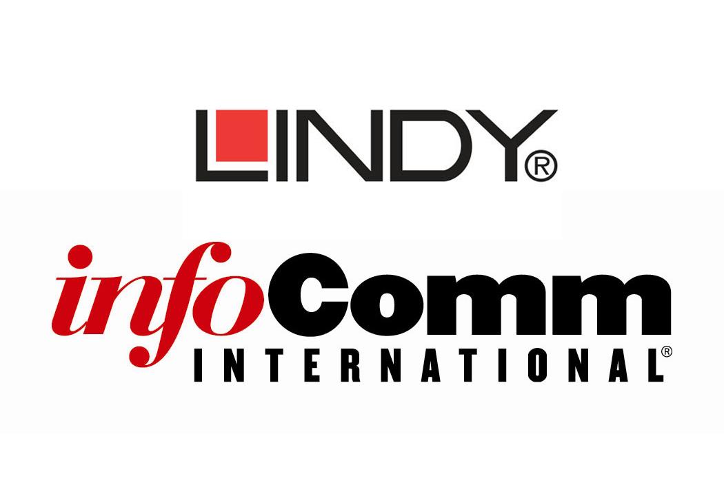 LINDY annuncia il nuovo webinar sulla gestione di molteplici segnali AV in soluzioni Digital Signage