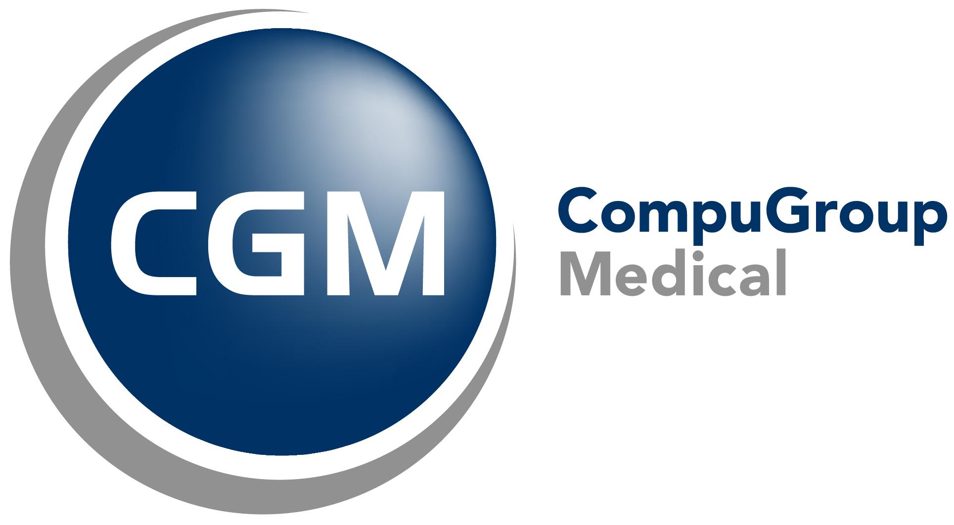 Alessandro Avezza nominato nuovo General Manager di CGM PHARMAONE.