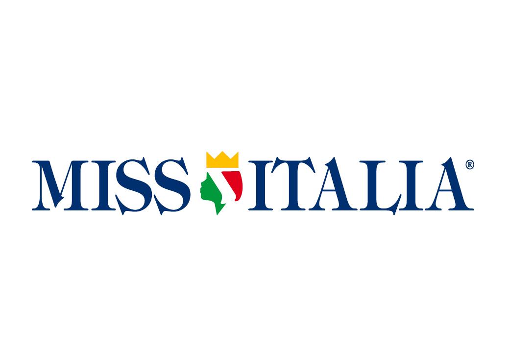 MISS ITALIA AL PALMANOVA OUTLET VILLAGE