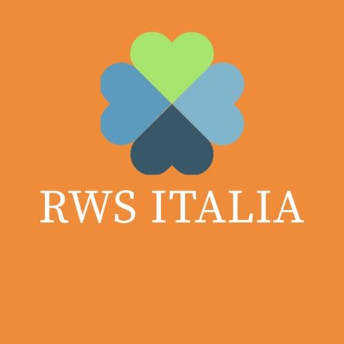 Eco compattatori Rws Italia . Prendiamo tutti esempio dal Consiglio Comunale dei ragazzi di Sanremo