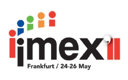 Qualità del turismo congressuale a Varese: ottimi risultati di Varese Congressi a IMEX 2011