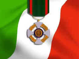Diplomazia Italiana - Cronache Italia - Il Rappresentante Consolare del Governo Capoverdiano in Italia nominato Cavaliere al Merito della Repubblica Italiana dal Presidente Mattarella