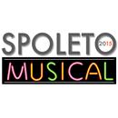 Ancora pochi giorni per iscriversi al Primo Concorso di Musical Città di Spoleto
