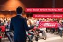 Arriva in Italia a Bologna il MARKETING BUSINESS SUMMIT - 25-26 NOVEMBRE