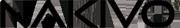NAKIVO Reporti Q3 2014 Risultati: 4,100+ Clienti e crescita per 255% del fatturato