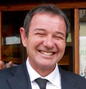 Marco Carra: sui finanziamenti ai Piani di Sviluppo locale Lombardia ultima in classifica in Italia