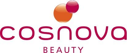 COSNOVA presente a Cosmoprof Worldwide Bologna Quartiere Fieristico Bologna dal 9 al 12 marzo 2012 Pad. 29 Stand E24-F26-A