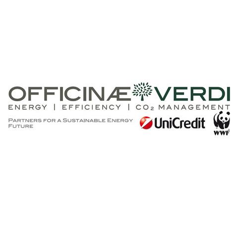 Officinae Verdi, il 90% degli italiani favorevoli all'acquisto di energia da fonti rinnovabili