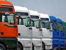Tir, emissioni inquinanti taroccate: la Svizzera accusa anche l'Italia